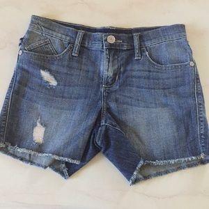 Rock & Republic Shorts